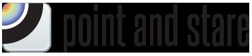 pands_logo_2011