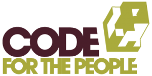 Code For The People