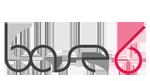 base6 logo