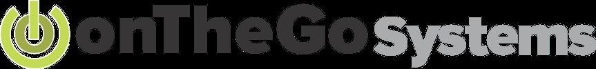 onthegosystems logo