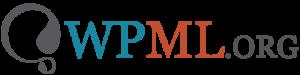 wpml-tagline-lowres-wpcf_300x75