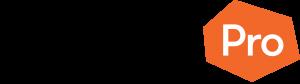 GoDaddyPro-300x84