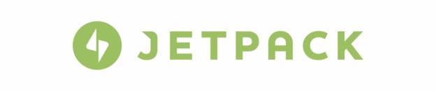 JetPack-624x131